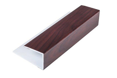 Hollow.Soffit.Edge.Rosewood
