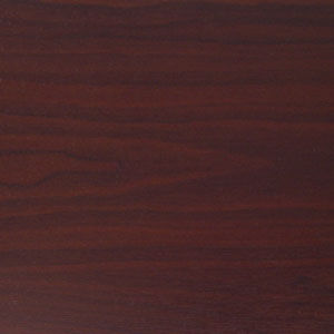 Square.Edge.Cover.Board.End Cap.Rosewood