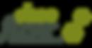 Duofuse Logo EWE