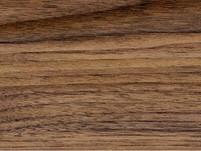 Norfolk Walnut Clever ClickPlank Pack2m²