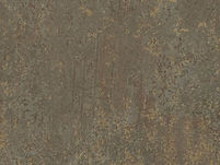 Ply Panel 2420 x 900 x 11mm Clean Cut Gold Alloy