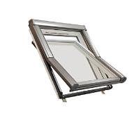 R4 -center-pivot-roof-window.jpg