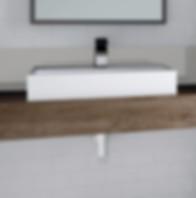 White Pearl Bathroom_edited.jpg