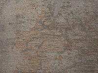 Dorato Stone Clever Click Tile Effect Pack 40862 1.49m²