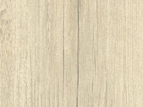 White Wash Pine Clever Click Plank Pack 24115 1.76m²