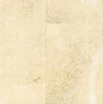Wall Panel Tile Effect 375mm x 2.6mBeige Marble
