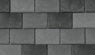 O Wall