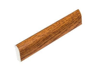 20mm Edge SectionLight Oak