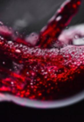 vin rouge bio septem triones galler