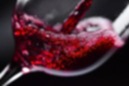 REVEL Tucson Wine Bar