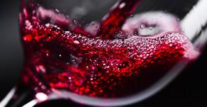 Studio e selezione per vini di altissima qualità
