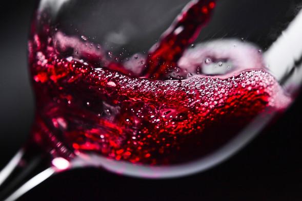 Wine Team Building