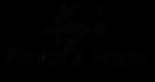 Kay's Logo Transparent Black Cropped.png