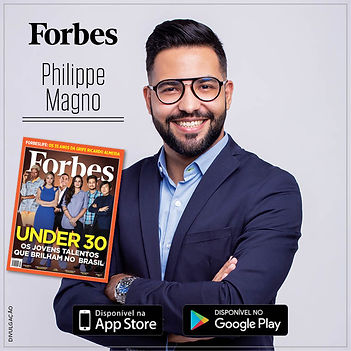 under30-divulgacao-philippe.jpg