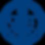 R9679 QEST-SINGLE LOGO-SPOT_BLUE.png