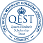R9679 QEST-SINGLE LOGO-SPOT_BLUE.png