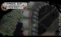 Screen Shot 2020-01-12 at 16.46.54.jpg