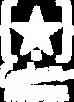 canteen-logo-STAVANGER.png