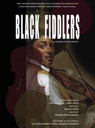 BlackViolins.png