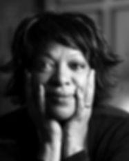 Rita Dove Montes-Bradley