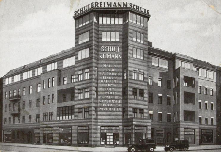 Reimann_Art_School_Berlin_Montes-Bradley.jpg