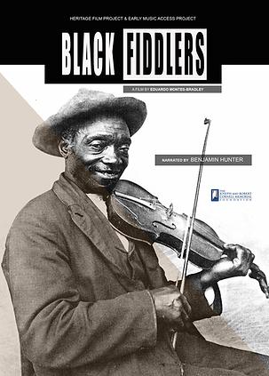 Black_Fiddlers.png