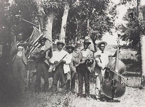 Juneteenth 1900 EduardoMontes-Bradley