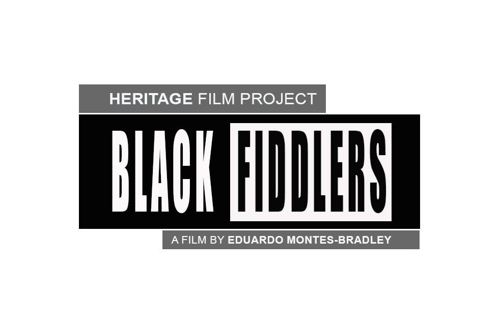 Black Fiddlers.jpg