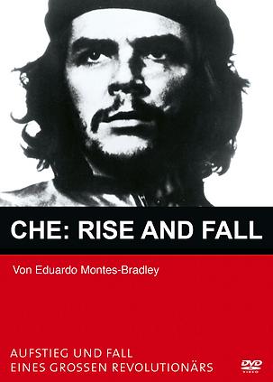 Che_Guevara.png