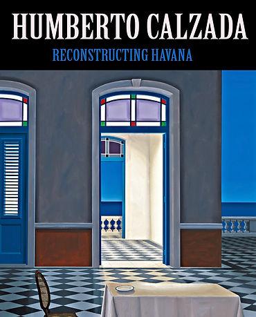 Calzada_Vertical.jpg