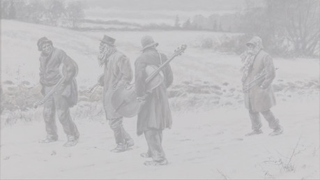 Black Fiddlers: The Story
