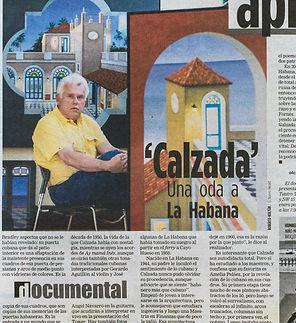 Calzada_Aplausos.jpg