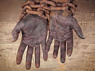 slave-getty_2.jpg