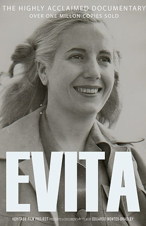 Montes-Bradley_Evita.jpg