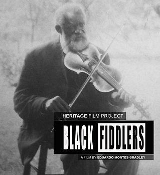 Black_Fiddlers.jpg
