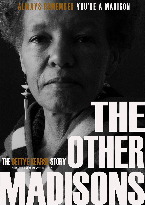 a film by Eduardo Montes-Bradley