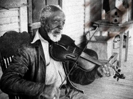 Montes-Bradley comenzó «Black Fiddlers» y proyecta un DOC sobre Daniel Chester French