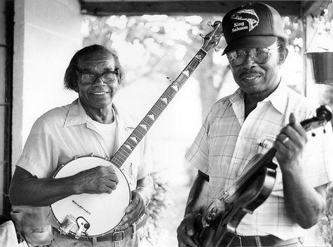 Odell and Joe Thompson.jpg