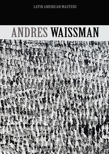 WAISSMAN_vert.jpg