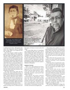 Albemarle Magazine