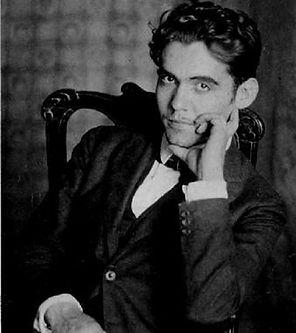 Lorca.jpg