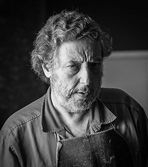 Andrés Waissman by Montes-Bradley.jpg