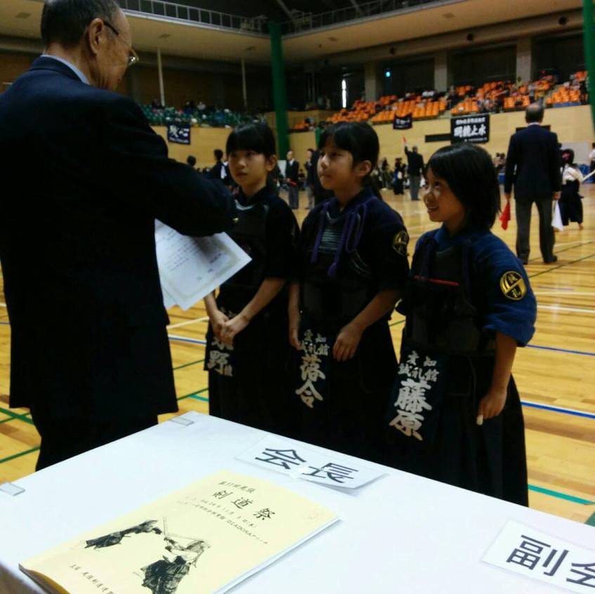161103尾張剣道祭2