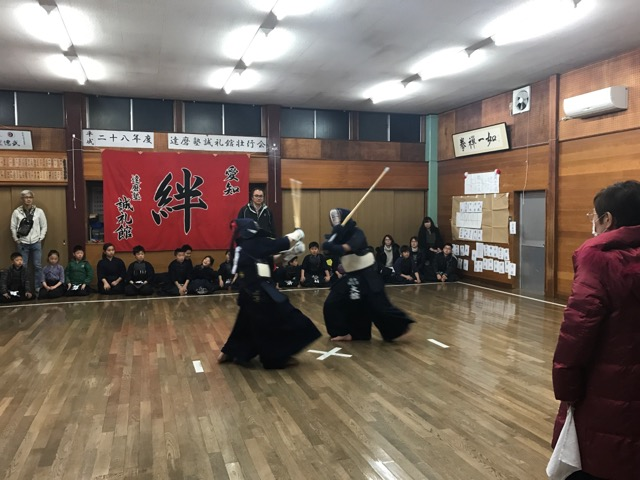 170325_soukokai008