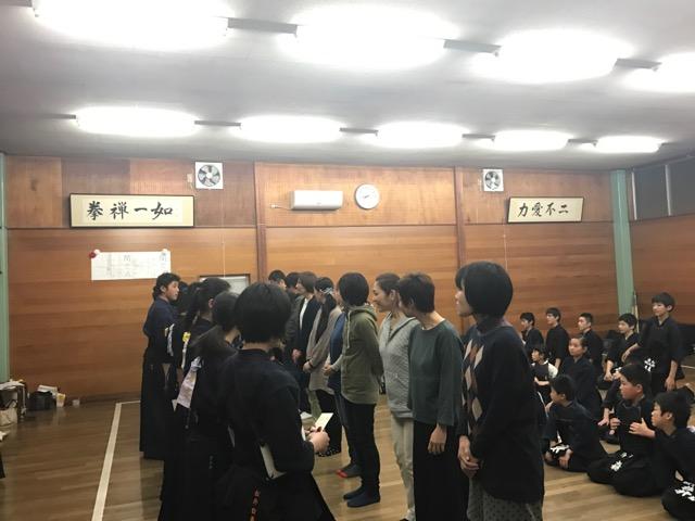 170325_soukokai002(1)