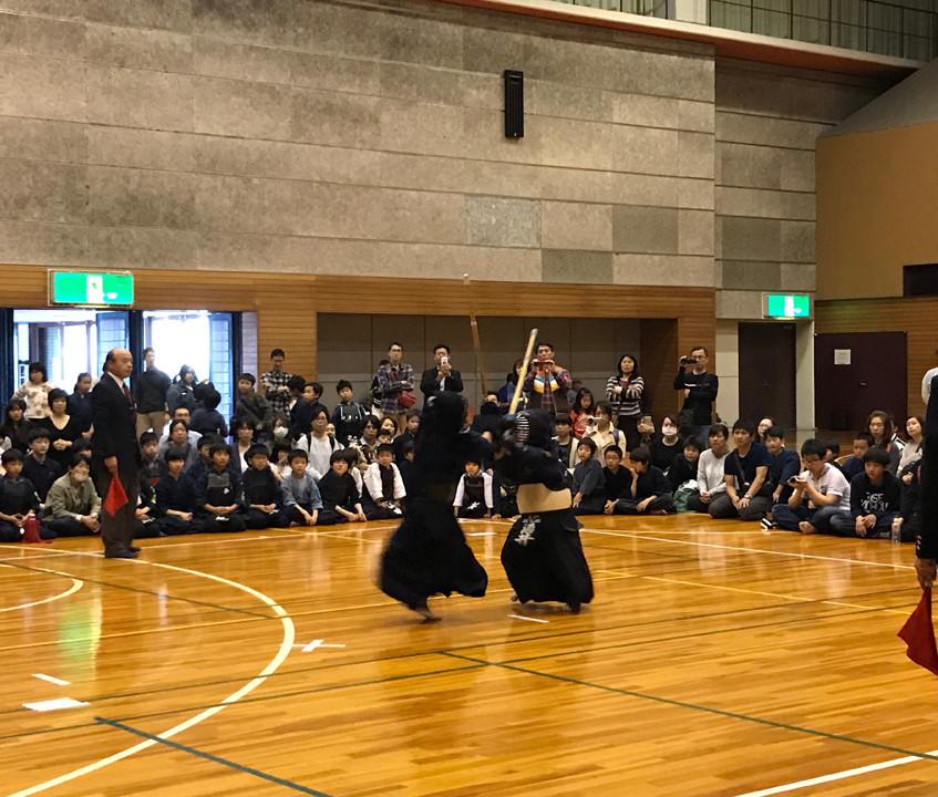 170416_matsumotohai_001