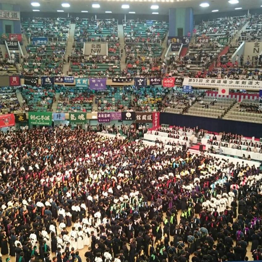 1607全国大会3