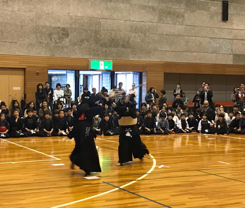 170416_matsumotohai_000(1)
