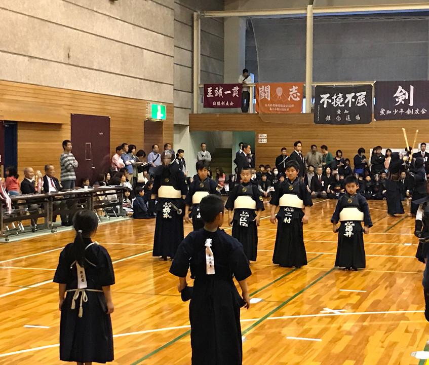 170416_matsumotohai_008