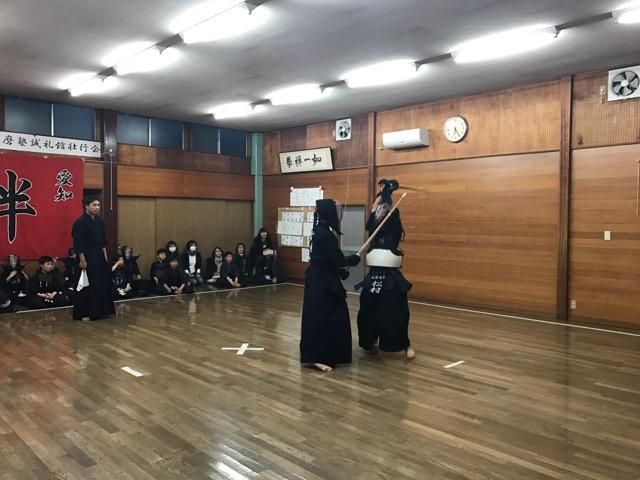 170325_soukokai007(2)